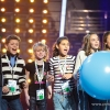 junioreurovision-7