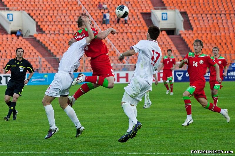 первая лига по футболу россии
