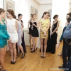 msk-fashion-week-68