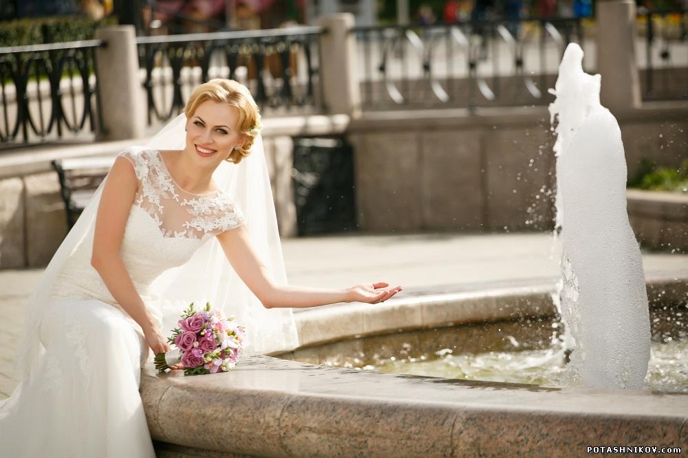 Свадебный фотограф стоимость услуг