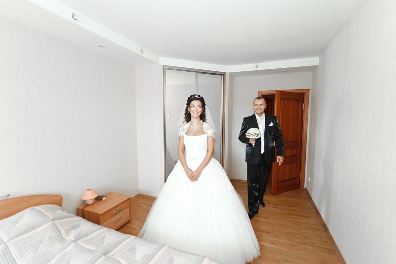 Профессиональные фотографы на свадьбу